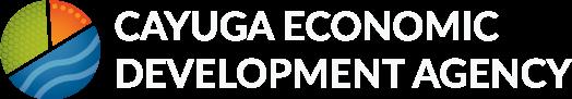 CEDA Logo