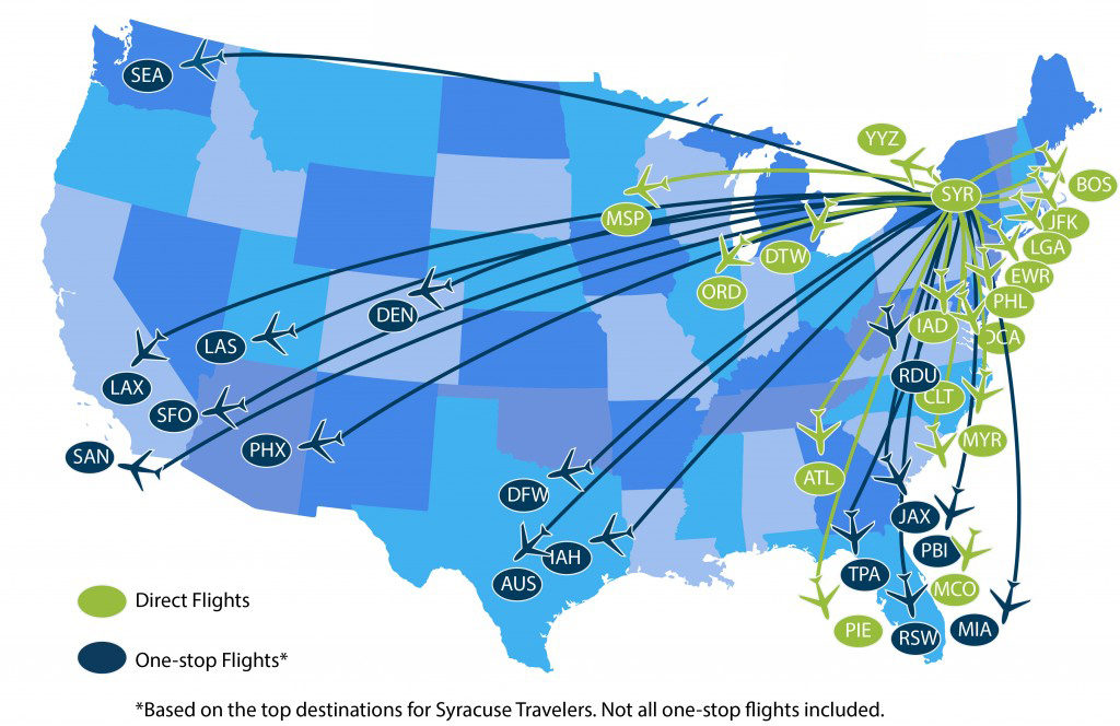 Air-SYR-expanded-destination-map-2017