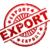news-export