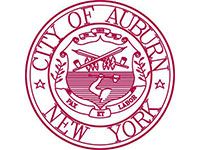 City of Auburn New York