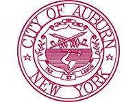 City of Auburn New York