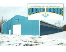 Owasco_Marine
