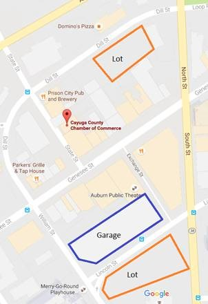 2017-Garage-Lot-Map