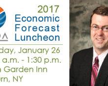 news-economic-forecast-2017-01