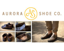 Projects-Aurora-Shoe-Co-2016