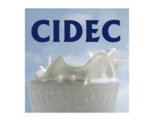 Projects-CIDEC-2016-2