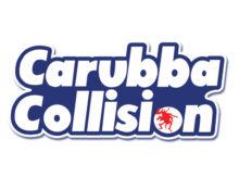 Projects-Carubba-2016