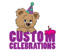 Projects-Custom-Celebrations