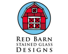 Projects-Red-Barn-Stained-Glass-Designs
