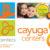 20170329-Cayuga-Centers