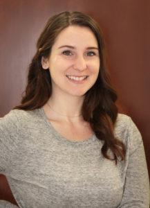 Samantha Frugé is the Economic Development Technical Specialist for the Cayuga Economic Development Agency.