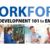 Workforce Development 101 for Employers