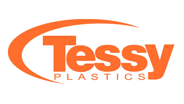 Tessy Medical Products, LLC, is a wholly owned subsidiary of Tessy Plastics Corp.